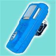 QT15-GC210-O3便携式臭氧检测仪 有毒气体泄漏测试仪 自然扩散方式气体浓度检测仪