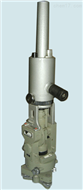 JC19-JT-15陀螺经纬仪  煤矿金属矿井定向仪器  非金属矿井经纬仪