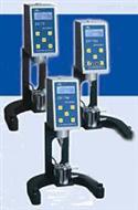 JC03-DV-79+Pro数字式粘度计 粘度分析仪 自动式粘度分析检测仪 粘度计