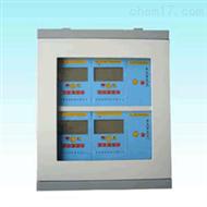 QT04-RBK-6000可燃气体报警控制器 便携式丙烷分析仪 气体报警控制仪 智能气体报警仪