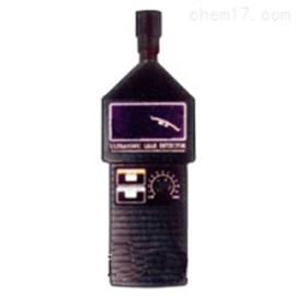 BXS06-TN2800超声波放电检测仪   供热系统泄露分析仪 管道泄漏检测仪