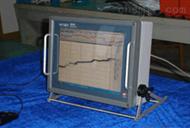 JC03-HY1601全数字PC平台测深仪 嵌入式平台测深器 直流交流供电平台测深仪
