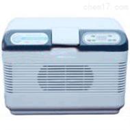 HJ02-12MC-B4车载冰箱 自动制冷车载冰箱 自动加热型车载冰箱