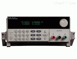 IT6122南京艾德克斯IT6122可编程直流电源