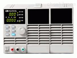 IT6723南京艾德克斯IT6723直流电源供应器