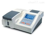 JC12-MTN-658C半自动生化分析仪 抗潮湿耐高温生化测试仪 高信噪比生化仪