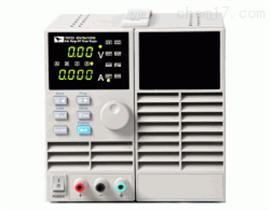 IT6722南京艾德克斯IT6722可编程直流电源价格