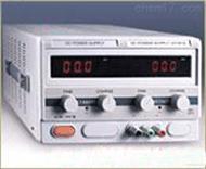 DL21-HY3010实验室直流稳压电源 实验室用稳压电源 直流稳压电源