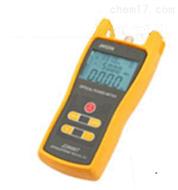 DL12-JW3208手持式光功率计 便携式光功率分析仪 精准耐用光功率计