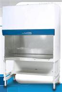 HG06-AC2-4S1A2型二级生物安全柜 二级型生物安全柜 A2型生物安全柜