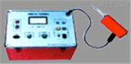 QT04-WG-3高精度SF6气体检漏仪 高灵敏度气体测定仪 SF6气体检漏仪
