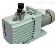 HG08-2XZ-8防爆真空泵 低噪音真空泵 实验室型真空泵 科研医疗电子化工真空泵