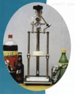 QT21-SJ118YRC-A饮料二氧化碳含量测定仪  二氧化碳含量分析仪 二氧化碳含量分析仪