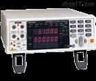 电池测试仪/蓄电池内阻测试仪