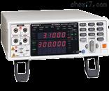 BT3563/BT3563-01电池测试仪/蓄电池内阻测试仪