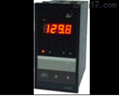 SWP-S403-02-08-HL-P数显表