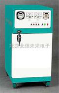 HG19-ZYH-20远红外电焊条烘干炉  高效远红外型电焊条烘干炉  低耗电焊条烘干炉