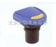 BXS06-HQZ1-CT10超声波液位传感器 高精度超声波液位传感仪器 超声波液位分析仪