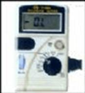DL10-YF-508便携式欧姆表 数字式毫欧表 手持数字毫欧表 数字毫欧姆仪表