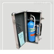 JC10-AJX-2甲烷检测仪 瓦斯分析仪 瓦斯报警仪 瓦斯断电仪