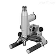 HG13-BY77-RMM现场金相显微镜 金相显微镜 深度检测显微镜