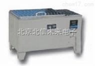 HG22-CF-B数显恒温水浴  标准恒温水浴  升温型恒温自动水浴