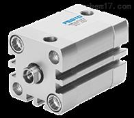 ADN-PPS德国FESTO费斯托紧凑型气缸原装手机版