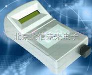 ATP荧光检测仪 荧光法细菌总数快速测试系统 BL细菌快检仪