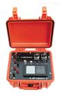 多功能数字直流激电仪型号:CQB-WDJD-4