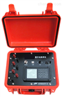 數字電阻率儀型號:CQB-WDDS-2