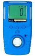 QT11-GC210-NO2便携式二氧化氮检测仪 便携式NO2分析仪 易燃易爆气体浓度检测仪