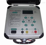 DL09-DMG2671数字绝缘电阻测试仪 绝缘电阻分析仪 绝缘材料电阻值测量仪 兆欧表