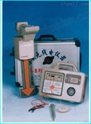 SL-400地下管线探测仪