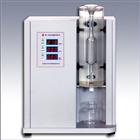 天津创兴ND-1食用、药用明胶勃氏粘度测试仪