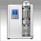 勃氏粘度测试仪 液态物质,明胶粘度检定仪器