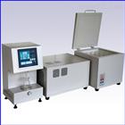 药检仪器 JS-4型冻力测试仪 JS-4明胶冻力仪
