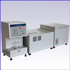 冻力测试仪(三件套)JS-2 明胶凝冻强度测定