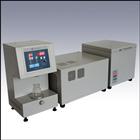 JS-2B冻力测试仪 简约、实用、高性价比机型