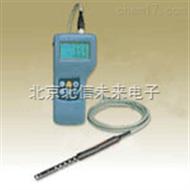 QT04-MODEL2211空气品质测试仪  空气品质检测仪  数据稳定精确测试仪
