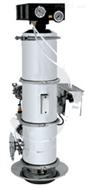 HG08-ZKSS700真空上料机 低耗能上料机 低噪音上料仪 无振动上料机