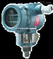 WIDEPLUS-AKC1I1G1FEC2G18G压力变送器