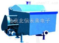 HG12-YLD526黑液过滤机 造纸行业黑液过滤机 黑液过滤测试仪