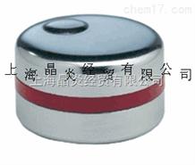 温度数据记录器EBI-125 A