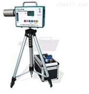HJ05-FCC-25防爆粉尘采样仪 防爆粉尘采样器 粉尘采样仪  环境卫生监测仪