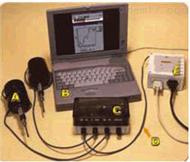 HJ05-EMS6-3200多探头粉尘检测仪 粉尘在线分析仪 多探头粉尘测试仪