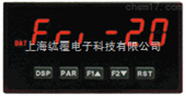 PAXCK010美国红狮定时器PAXCK000 PAXCK010