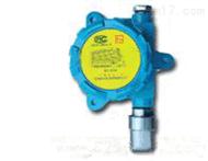 QT11-CPR-G25A固定式可燃气检测探头 固定式可燃气测定仪 可燃气检测仪