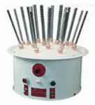 B30玻璃仪器气流烘干器