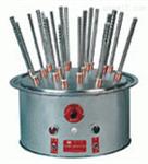 C20玻璃仪器气流烘干器