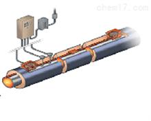 GWKDWK2-J ZWK GWK自控溫電伴熱帶接線圖